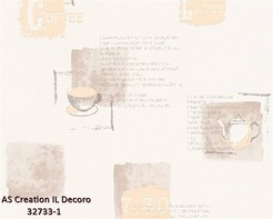 AS_Creation_IL_Decoro_32733-1_k.jpg