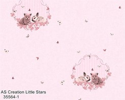 AS_Creation_Little_Stars_35564-1_k.jpg