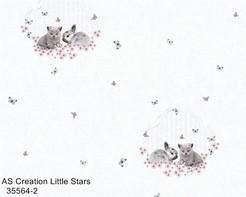 AS_Creation_Little_Stars_35564-2_k.jpg