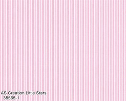 AS_Creation_Little_Stars_35565-1_k.jpg