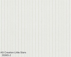 AS_Creation_Little_Stars_35565-2_k.jpg