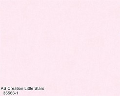 AS_Creation_Little_Stars_35566-1_k.jpg