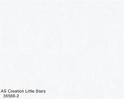 AS_Creation_Little_Stars_35566-2_k.jpg