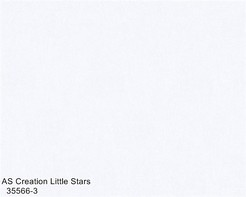 AS_Creation_Little_Stars_35566-3_k.jpg