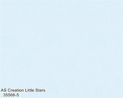 AS_Creation_Little_Stars_35566-5_k.jpg