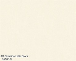 AS_Creation_Little_Stars_35566-9_k.jpg