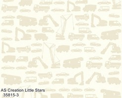 AS_Creation_Little_Stars_35815-3_k.jpg