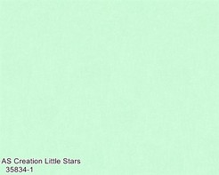 AS_Creation_Little_Stars_35834-1_k.jpg