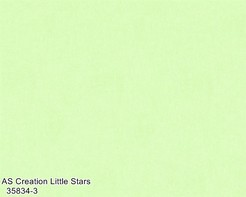 AS_Creation_Little_Stars_35834-3_k.jpg