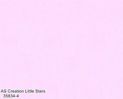 AS_Creation_Little_Stars_35834-4_k.jpg