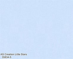 AS_Creation_Little_Stars_35834-5_k.jpg