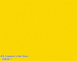 AS_Creation_Little_Stars_35834-7_k.jpg
