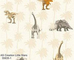 AS_Creation_Little_Stars_35835-1_k.jpg