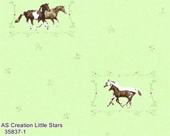 AS_Creation_Little_Stars_35837-1_k.jpg