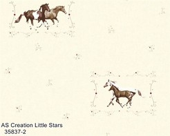 AS_Creation_Little_Stars_35837-2_k.jpg