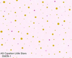AS_Creation_Little_Stars_35839-1_k.jpg