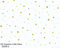 AS_Creation_Little_Stars_35839-2_k.jpg