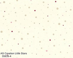 AS_Creation_Little_Stars_35839-4_k.jpg