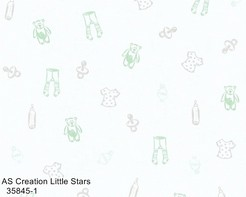 AS_Creation_Little_Stars_35845-1_k.jpg