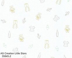 AS_Creation_Little_Stars_35845-2_k.jpg