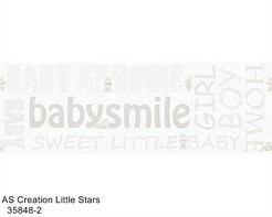 AS_Creation_Little_Stars_35848-2_k.jpg