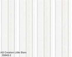 AS_Creation_Little_Stars_35849-2_k.jpg