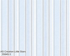 AS_Creation_Little_Stars_35849-3_k.jpg