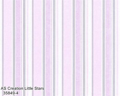 AS_Creation_Little_Stars_35849-4_k.jpg