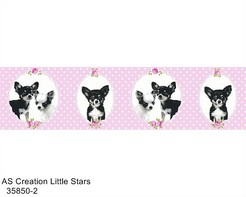 AS_Creation_Little_Stars_35850-2_k.jpg