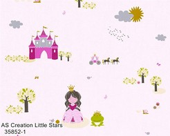 AS_Creation_Little_Stars_35852-1_k.jpg