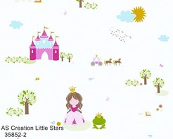 AS_Creation_Little_Stars_35852-2_k.jpg