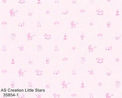 AS_Creation_Little_Stars_35854-1_k.jpg