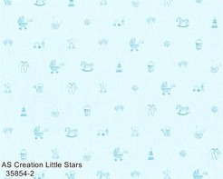 AS_Creation_Little_Stars_35854-2_k.jpg
