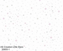 AS_Creation_Little_Stars_35855-1_k.jpg