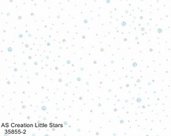 AS_Creation_Little_Stars_35855-2_k.jpg