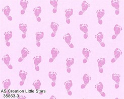 AS_Creation_Little_Stars_35863-3_k.jpg