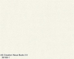 AS_Creation_Neue_Bude_2.0_36168-1_k.jpg