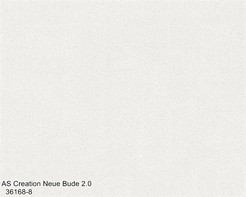AS_Creation_Neue_Bude_2.0_36168-8_k.jpg