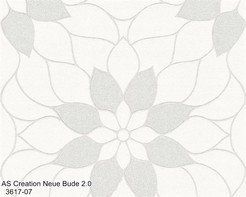 AS_Creation_Neue_Bude_2.0_3617-07_k.jpg