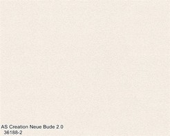 AS_Creation_Neue_Bude_2.0_36188-2_k.jpg