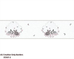 AS_Creation_Only_Borders_35567-2_k.jpg