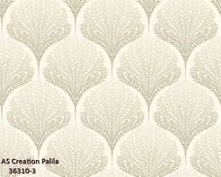 AS_Creation_Palila_36310-3_k.jpg