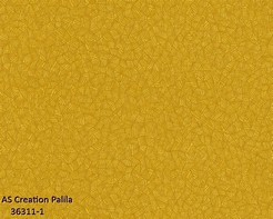 AS_Creation_Palila_36311-1_k.jpg