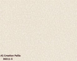 AS_Creation_Palila_36311-3_k.jpg