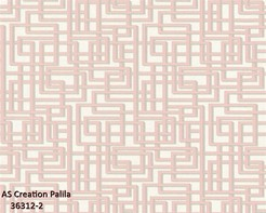 AS_Creation_Palila_36312-2_k.jpg