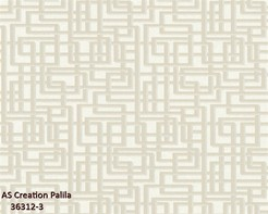 AS_Creation_Palila_36312-3_k.jpg