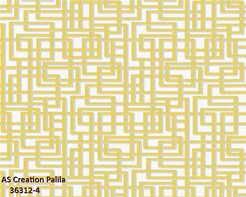 AS_Creation_Palila_36312-4_k.jpg