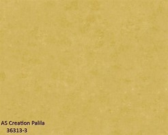 AS_Creation_Palila_36313-3_k.jpg