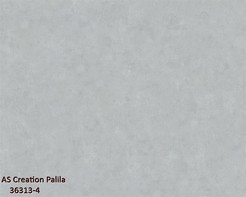 AS_Creation_Palila_36313-4_k.jpg