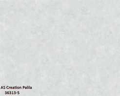 AS_Creation_Palila_36313-5_k.jpg